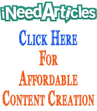 Click Here For Quality Cheap Written Content Creation